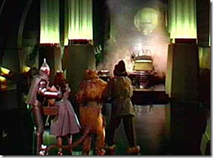 wizard_oz_behind-curtain