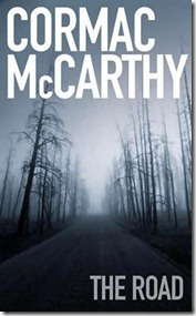 the-road-cormac-mccarthy1