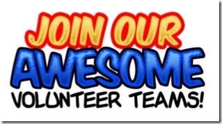 volunteer_teams