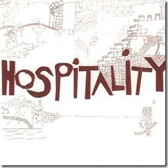 Hospitality-1