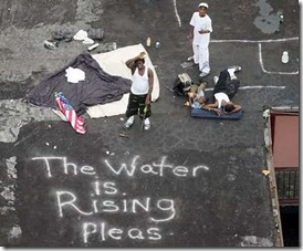 hurricane-katrina-victims_water_rising_roof