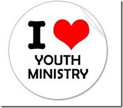 ILoveYouthMinistry