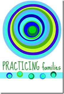 practicing-families-4