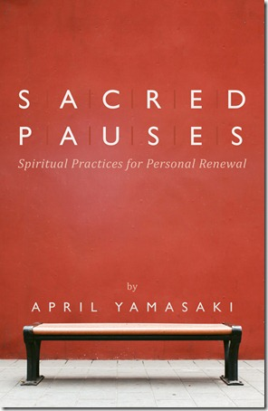 SacredPauses_cover