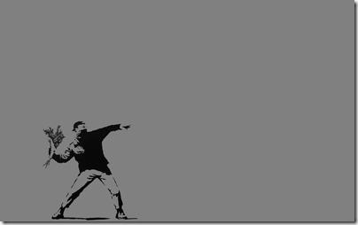 -War-Peace-Graffiti-Banksy-Fresh-New-Hd-Wallpaper--