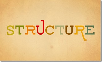 structure-04