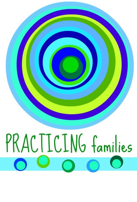 A resource for parents